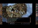 A Thorough Look at Baldur's Gate