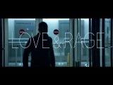 Maestro Chives X sPlash - Love &amp Rage - Original Violin EDM