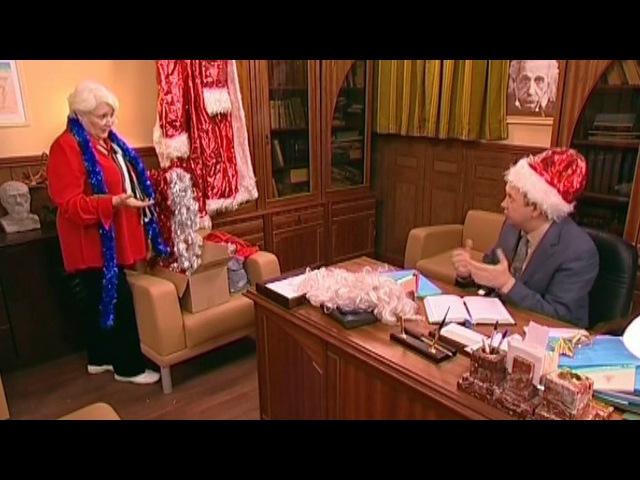 Старшеклассники, 2 сезон, 68 серия
