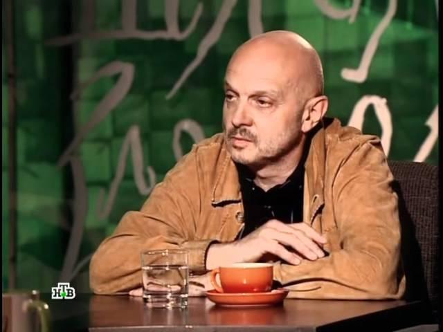 Школа злословия Александр Липницкий 20 09 11