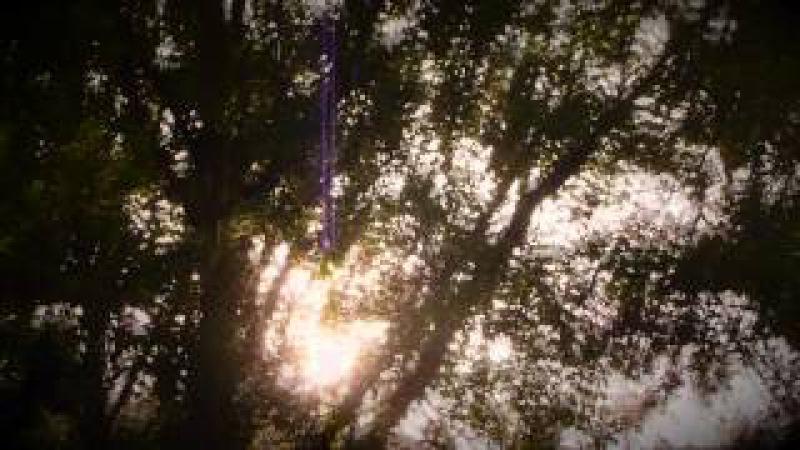 Karl Verkade - Hope Springs Eternal - ambient/post-rock