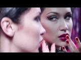 Dior Addict Lacquer Plump The Film