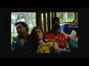 Zveri - Южная ночь (DJ Paulbass & DJ Gorodnev South Night Mix 2012 DVJ PAVLOV VIDEOMIX)