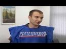 40 тысяч жителей Ямала встали на защиту северных льгот