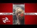 Жак-Энтони Делает Дреды в барбершопе в Питере, трек и клип Люли, почему сменил прическу 5.1.18
