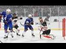 Canada vs. USA - 2018 IIHF World Junior Championship
