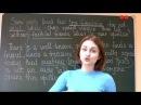 Эссе 1 2 Как перефразировать задание Образец