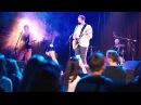 Perseids - Believe (Live)