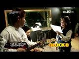 MV BLOCK B - Movie's Over (ft.YuJung)