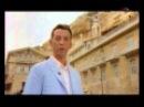 Планета Православия Сирия и Ливан Вторая колыбель фильм 2
