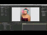REFlex for AE - Morph with Auto Align and Smart Blend