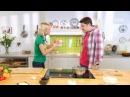 Программа Ешь и худей! 3 сезон  4 выпуск  — смотреть онлайн видео, бесплатно!
