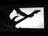 Nu metal guitar riffs