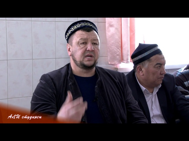Мына нәрсені естен шығармаңыз / Абдуғаппар Сманов
