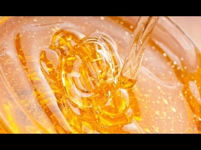 Чому українські пасічники не можуть експортувати мед до Європи
