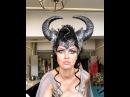 """Анастасия Макеева on Instagram: """"31 го марта и 1 го апреля на сцене ЛДМ Премьера «Ефкин кот»👌😂😌 жду вас на Спектакль посмеёмся 😅😂😂😂 скоро премьер..."""