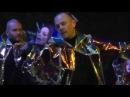 Наташа Королева - Осень под ногами... ПРЕМЬЕРА !!!  Яр-Сале 2017