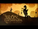 The Cog is Dead - The Iron Horseman