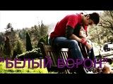 Ranbir &amp Katrina (