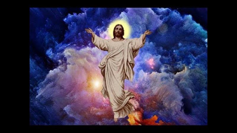 «Почему мусульмане ждут Посланника Иисуса (Ису)?»