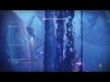 Destiny 2 Worlds Highest Pleasure Gardens Stack x204 - Leviathan Raid [Insane DPS]