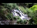 България - Красота и Величие