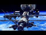 На МКС астронавты будут печатать живые ткани - Загадки человечества - (23.11.17)