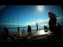 Катаюсь по Английской Набережной в городе Ницца Франция