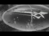 Gunbuster The Movie - Final Battle and the Detonation of Buster Machine 3 (Sub)