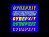 Panivalkova feat. Morphom - СУПЕРХТ