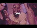 Tory Lanez x Dave East Type Beat- Chanel (Prod. By RETRO1)