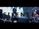 Dimitri Vegas &amp Like Mike vs Ummet Ozcan feat. Vassy - Silence (Music Video)