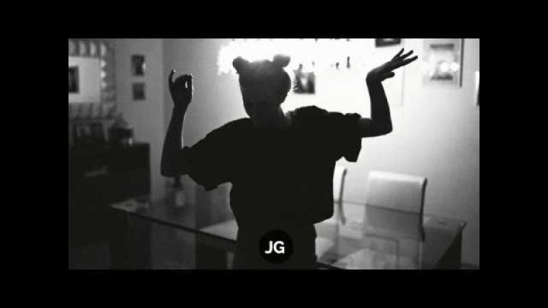 DJ Junior CNYTFK ft. Zara - Dle Yaman (Original Mix)