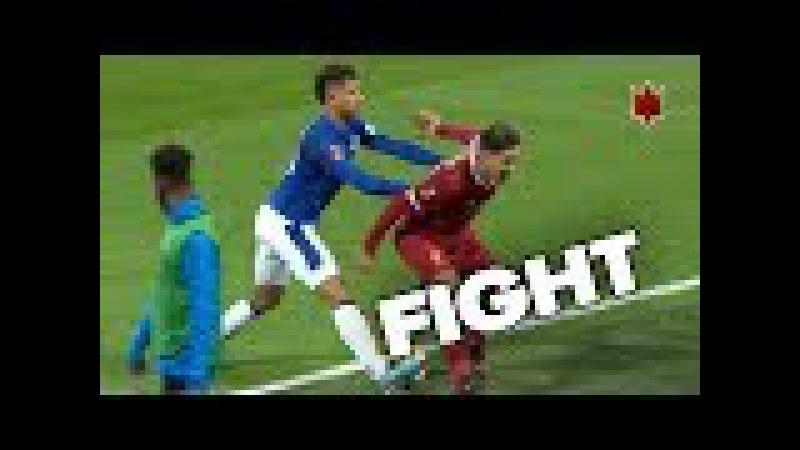 Football Furious - Crazy Moments 8