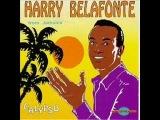 Harry Belafonte - Mama Look A Boo Boo