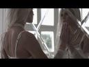 Rife Feat GadManDubs Love Martik C Rmx