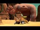 кот в сапогах - Мультфильм для детей