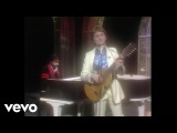 Jon &amp Vangelis - I'll Find My Way Home (Live on Top Of The Pops, 1982)