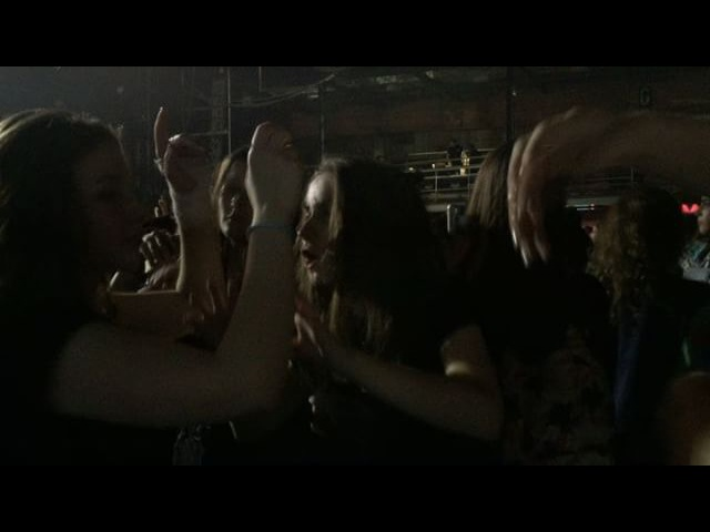 Genadiy_bukin video