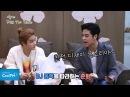아이콘(iKON) 홍키라 대기실 비하인드 영상 /180219[이홍기의 키스 더 라디오]