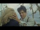 Бонни и Клайд 1967 трейлер на русском