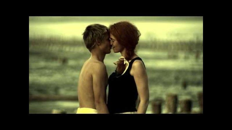 Movie trailer Nana Jorjadze
