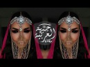 Gillionaire - Dansöz ( Belly Dance Arabic Trap Music Mix )