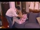 Превратности любви / Likit Kamathep MV Slap Kiss Lakorn