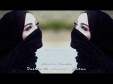 Arabic Remix - H