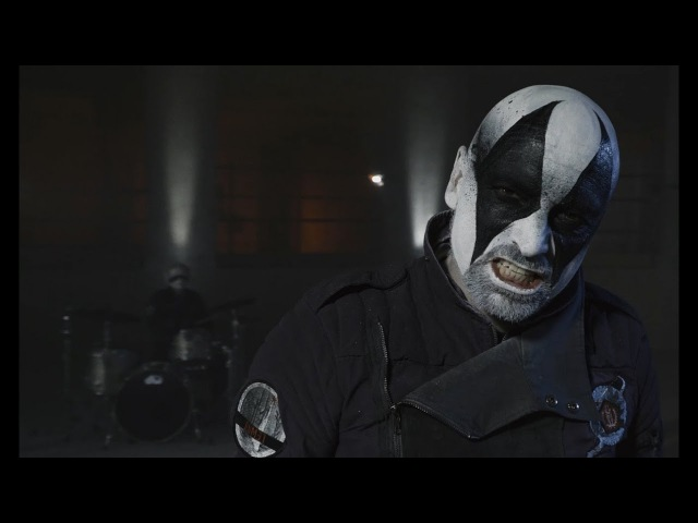 MEGAHERZ - Komet (Official Video) | Napalm Records - YouTube