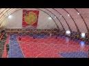 Боевое братство - Сфера-Звезда - 4:2 Кубок Серпухова ФИНАЛ