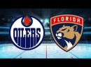 Edmonton Oilers vs Florida Panthers (4-2) – Mar. 17, 2018 | Game Highlights | NHL 2018