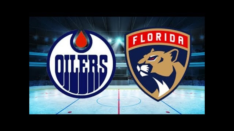 Edmonton Oilers vs Florida Panthers (4-2) – Mar. 17, 2018 | Game Highlights | NHL 2018