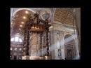 Психология искусства Музеи Ватикана Часть IV Art Psychology Museums of the Vatican Part IV